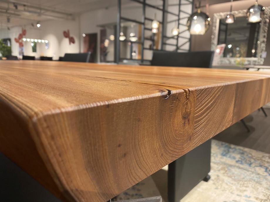 Designer Tisch Timber 01