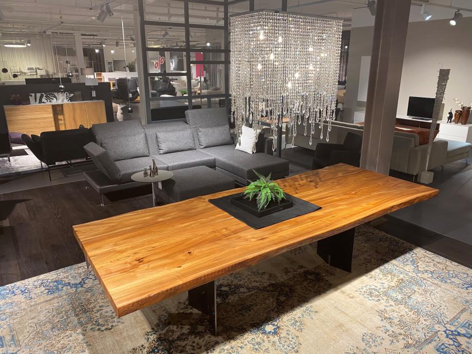 Designer Tisch Timber 02