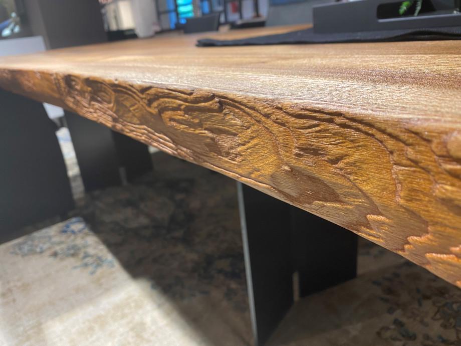 Designer Tisch Timber 03