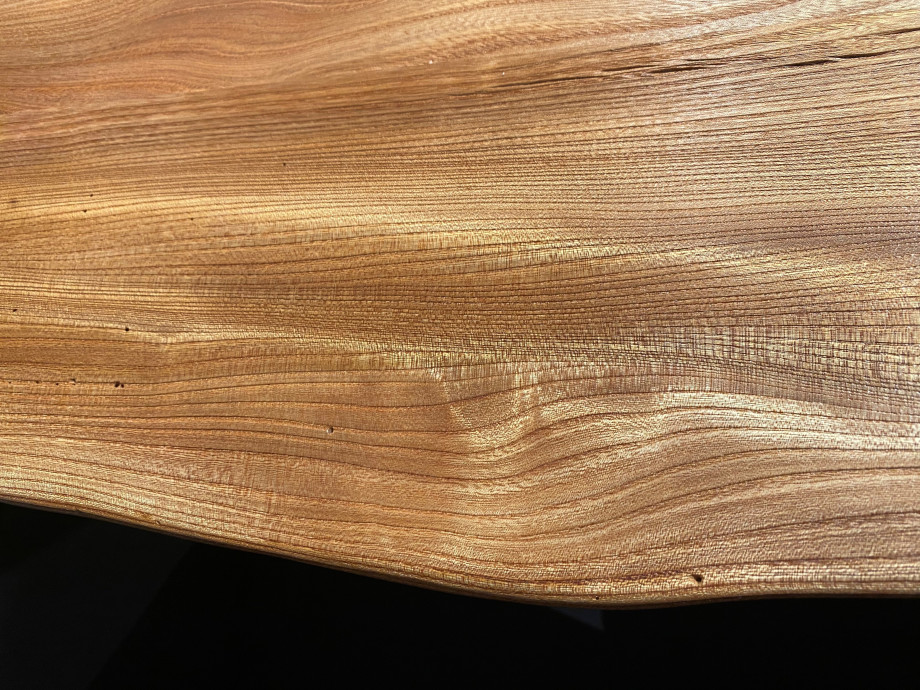 Designer Tisch Timber 04