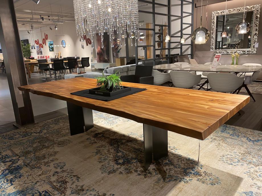 Designer Tisch Timber 05