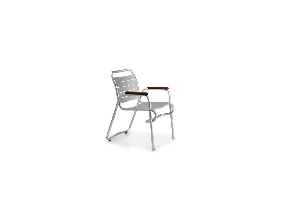 Stuhl Alu7 N 01