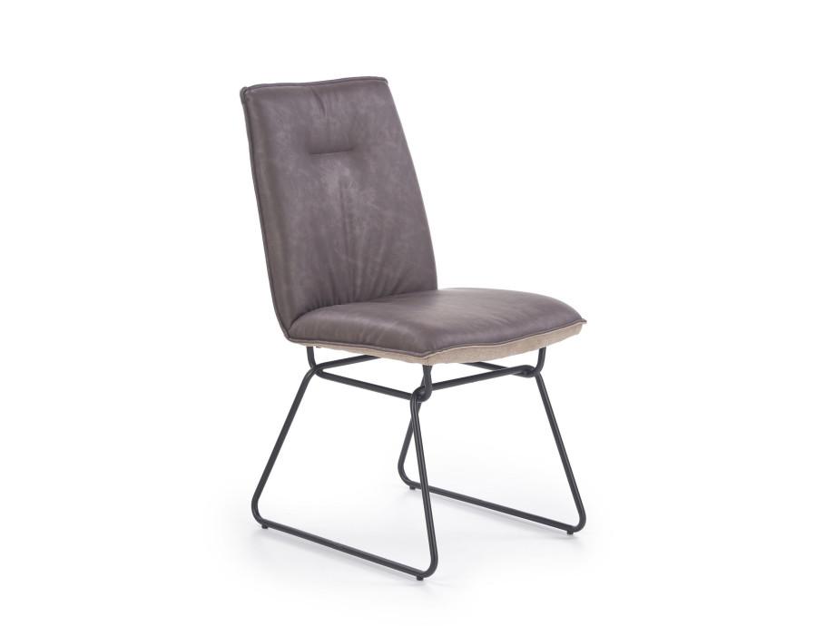 Stuhl Sid moderner Design 04