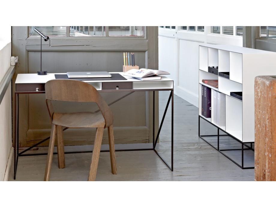 WOGG 54 – Schreibtisch – 2012 01