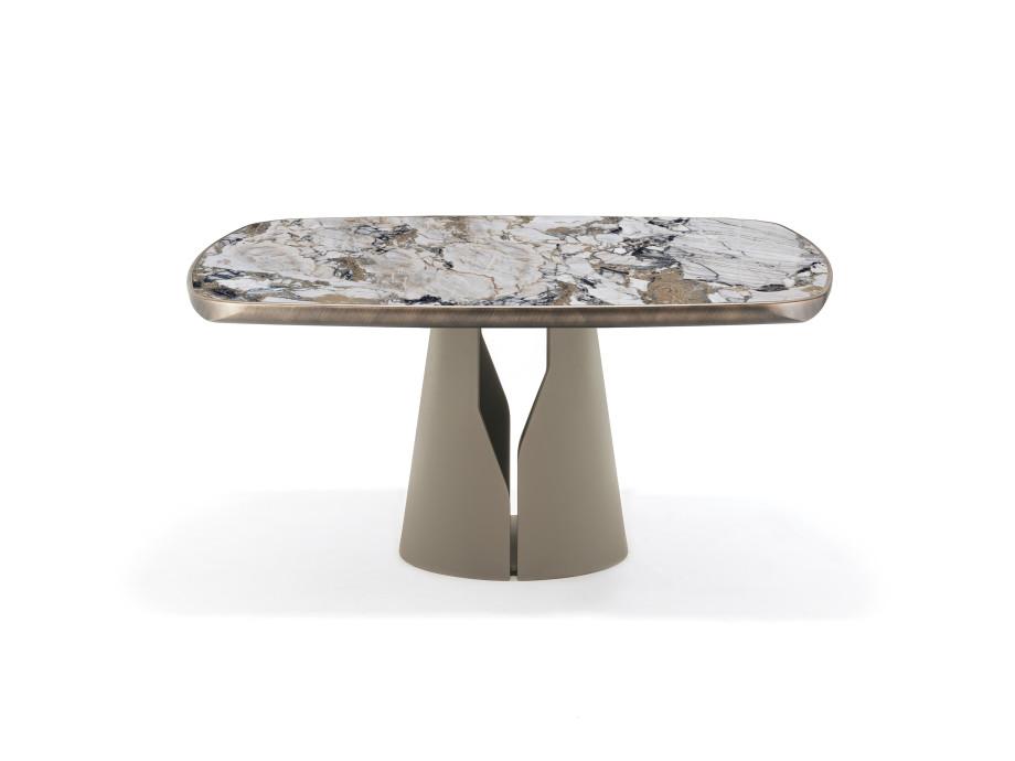Esstisch Cattelan Giano Keramik Premium 02