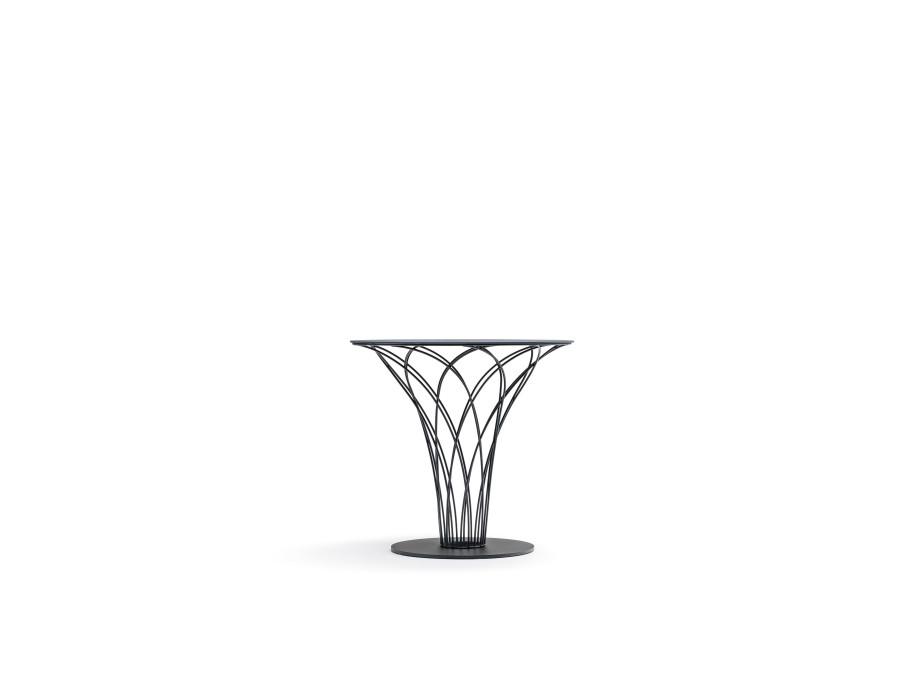 Esstisch Cattelan Nido Keramik Bistrot 06