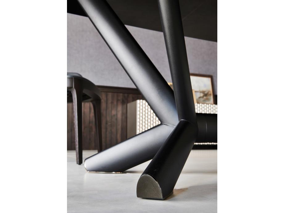 Esstisch Cattelan Planer Keramik 05