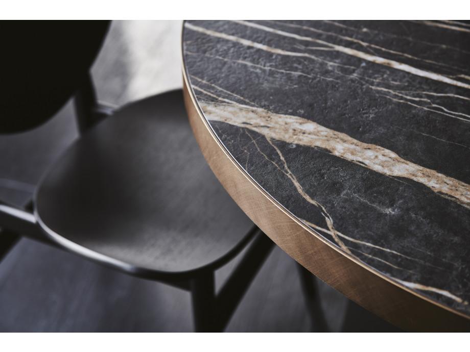 Esstisch Cattelan Ribot Keramik Bistrot 04