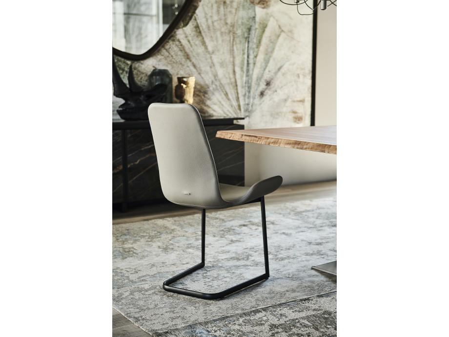 Stuhl Cattelan Flamingo Cantilever 02