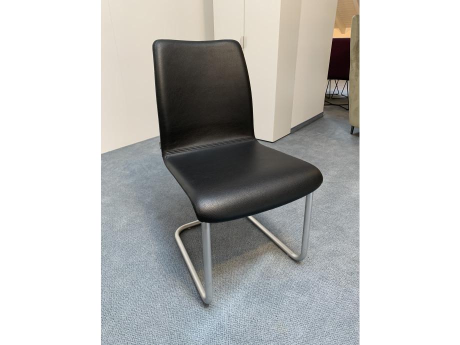 Stühle Accord von Scheffler (4STK) 01