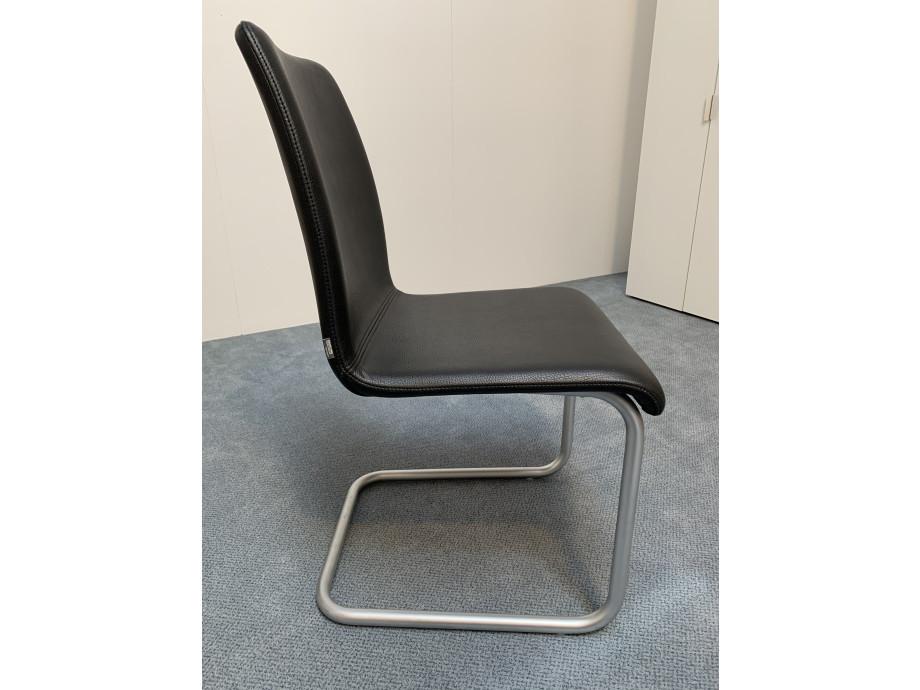 Stühle Accord von Scheffler (4STK) 02