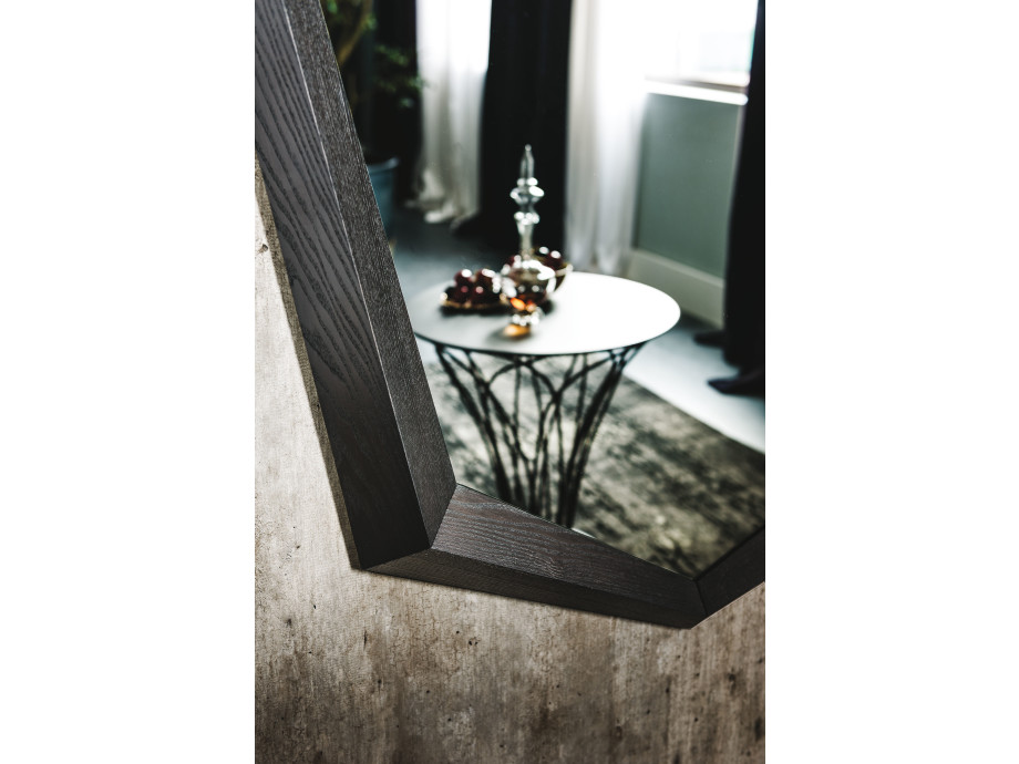 Spiegel Cattelan Emerald Wood 03