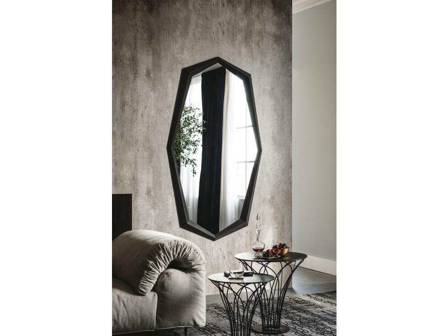 Spiegel Cattelan Emerald Wood 02