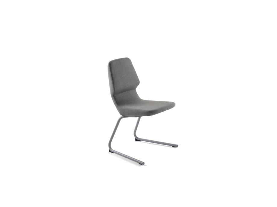 Stuhl oblique 09