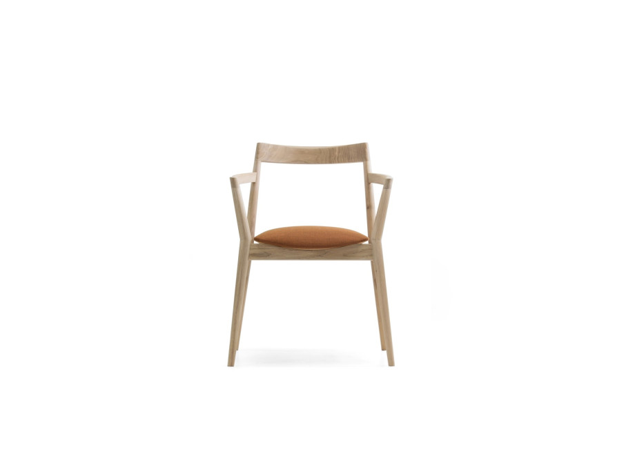 Stuhl dobra prostoria 03