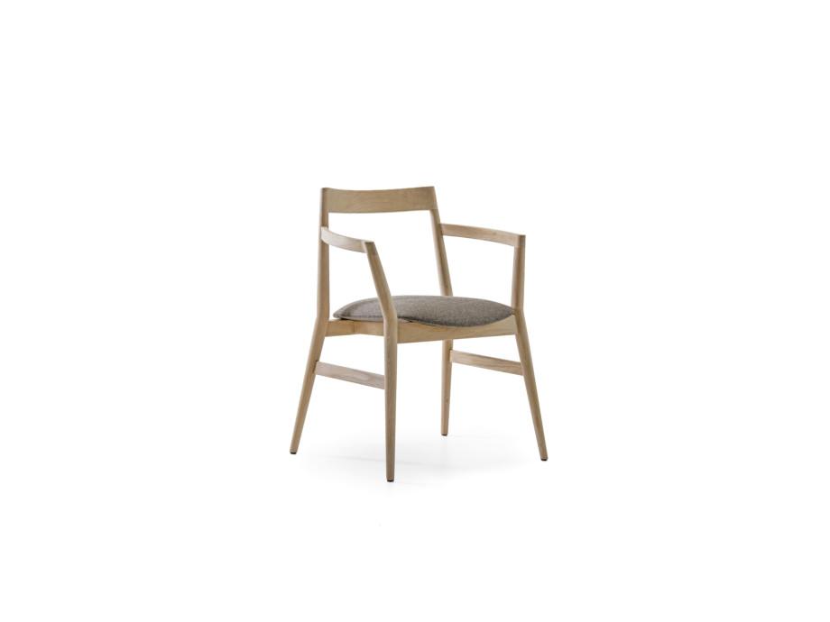 Stuhl dobra prostoria 04