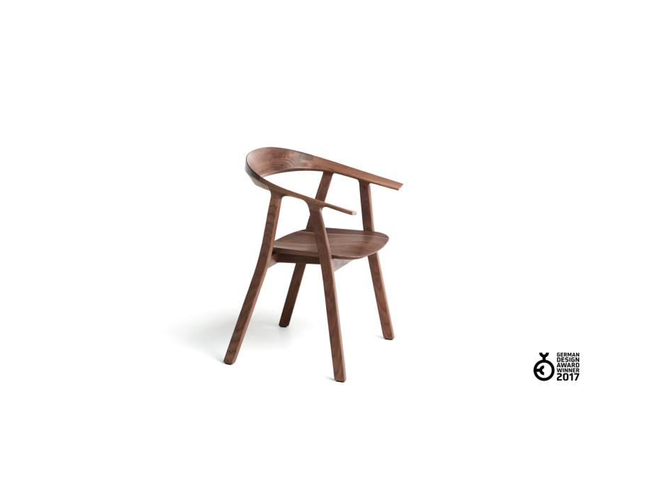 Stuhl rohmb prostoria 02