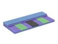 Bico VitaClass dura 90/200 cm