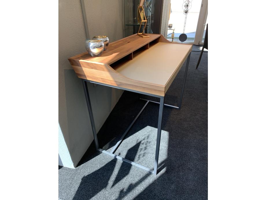 Schreibtisch  03