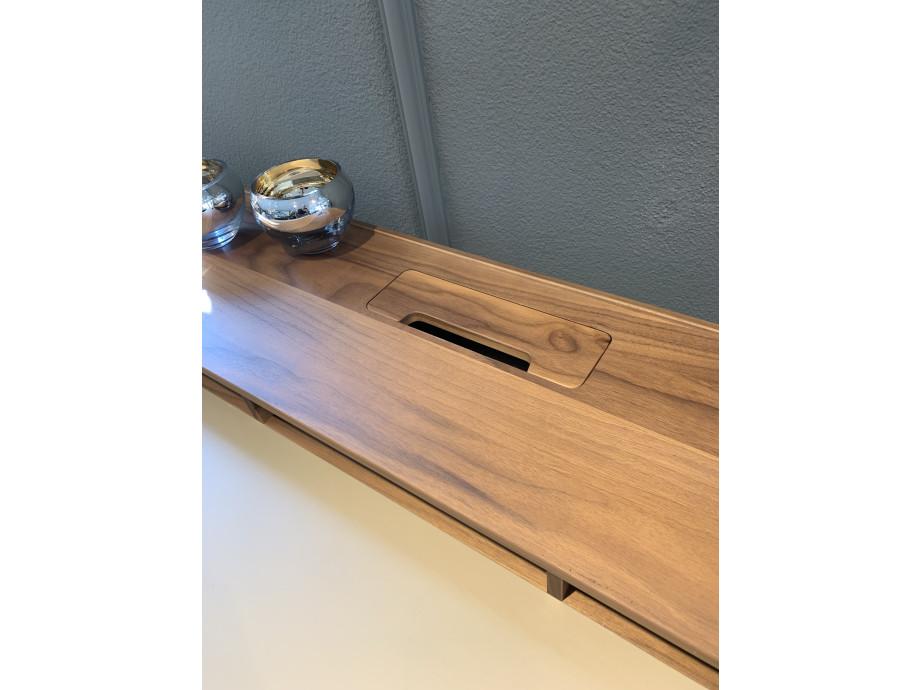 Schreibtisch  06