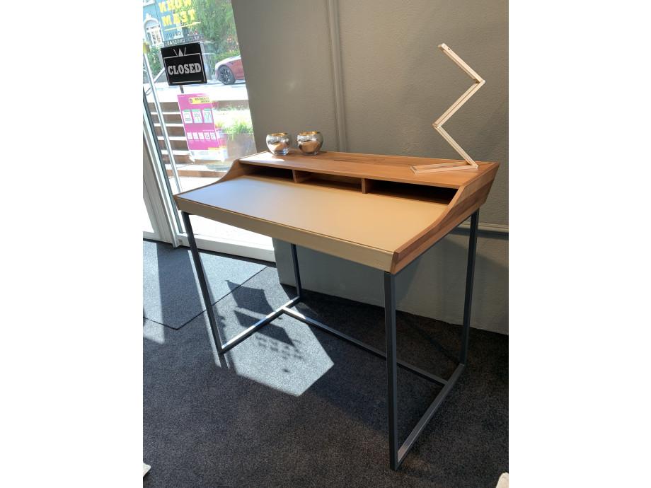 Schreibtisch  08