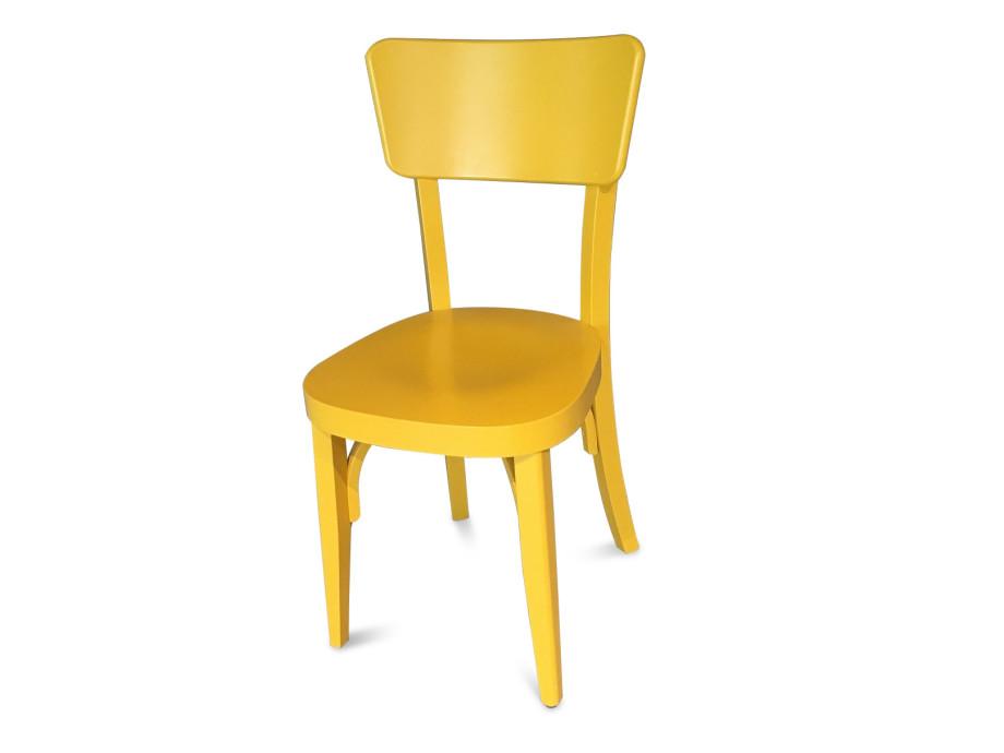 2 Stühle Bistrolino gelb Lüönd 02