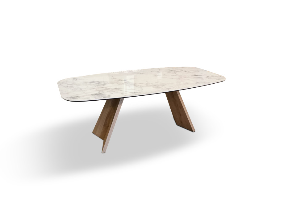 Table Icaro de Calligaris 10