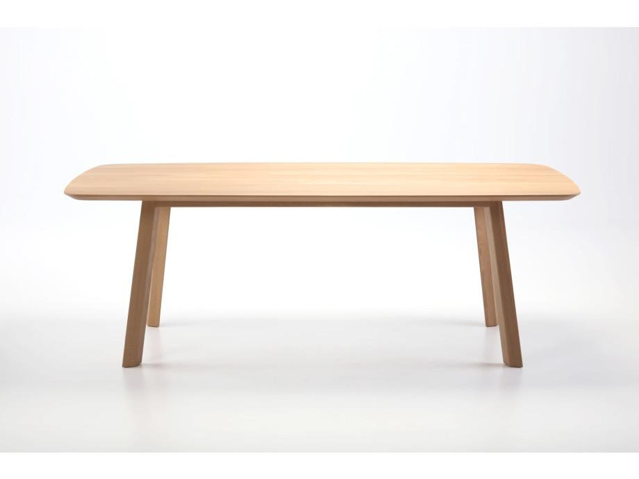 Tisch rohmb prostoria 02