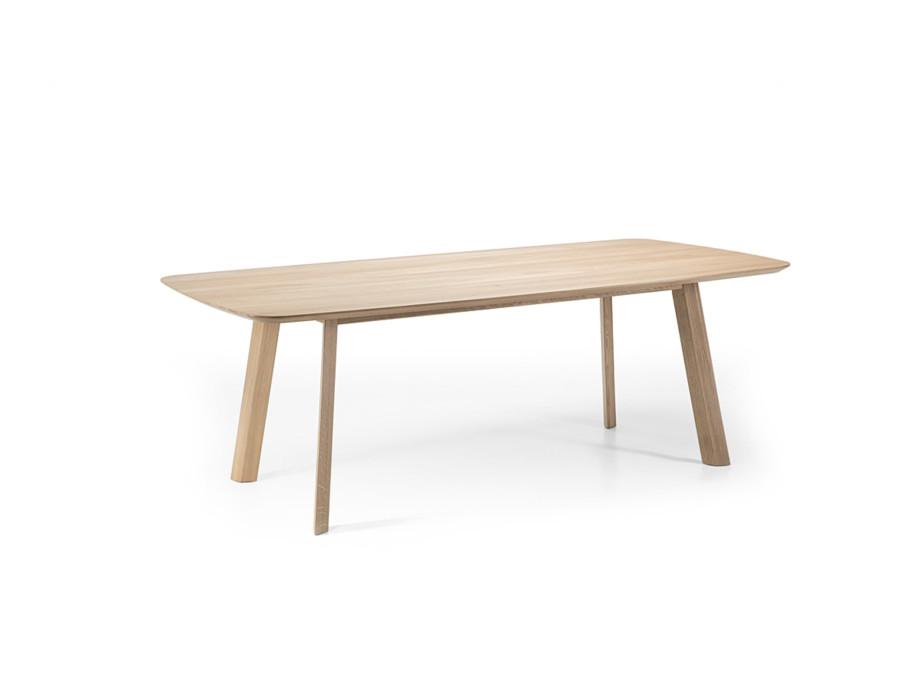Tisch rohmb prostoria 03
