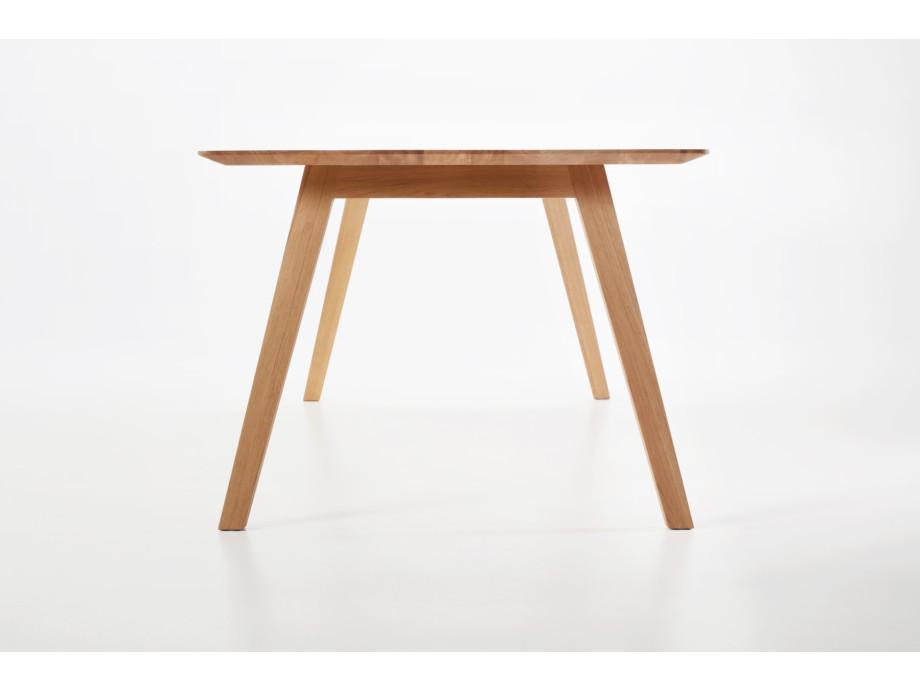 Tisch monk prostoria 04