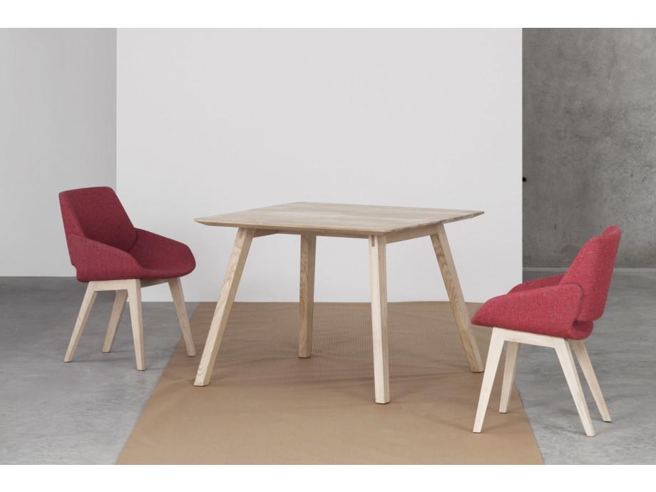 Tisch monk prostoria 01