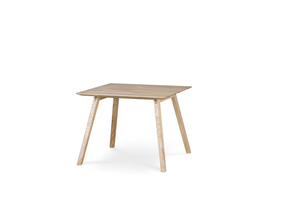 Tisch monk prostoria 06