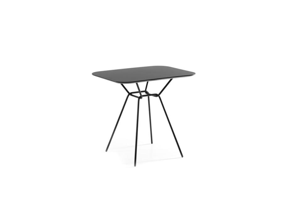 Tisch strain prostoria 03