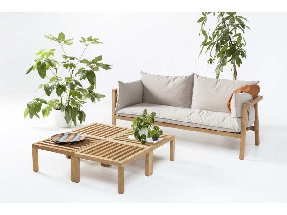 Beistelltisch outdoor umumoku prostoria 04
