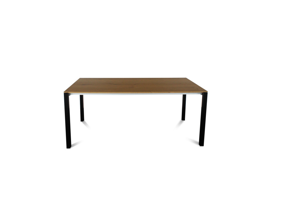 Tisch Prato / Table Prato 08