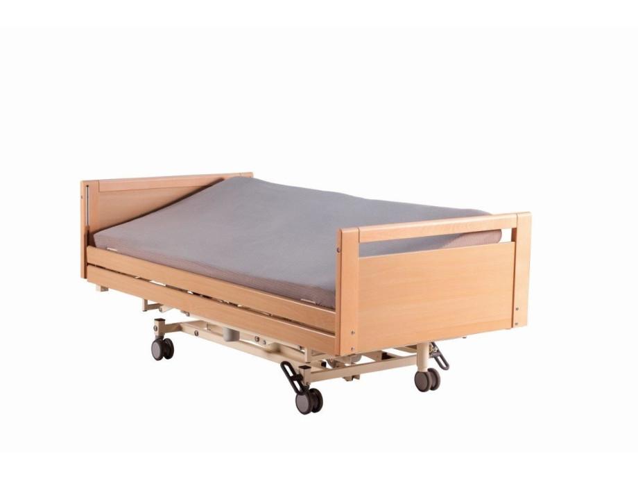 1550855257-care-produkte-pflegebett-lagerungsbett-emma_0.jpg