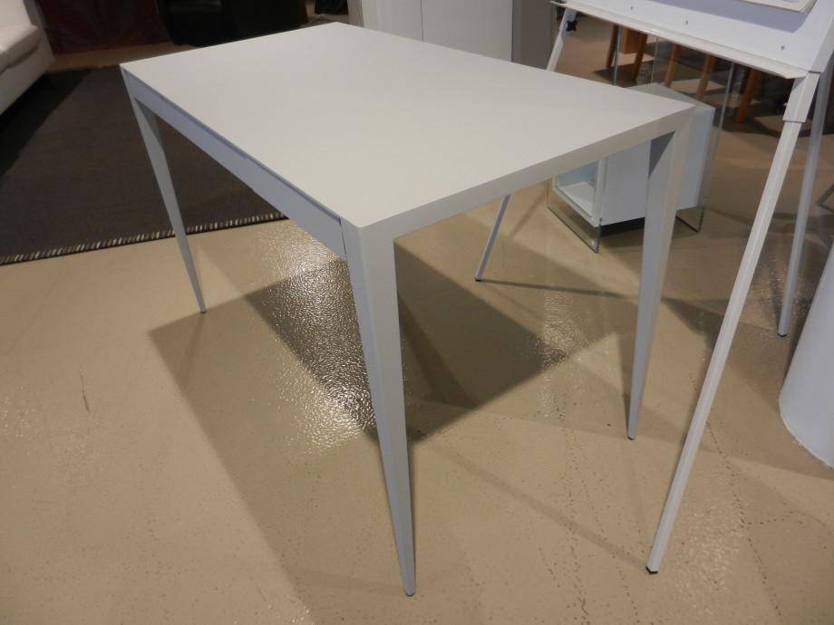 Schreibtisch BGS von Atelier Francais 02