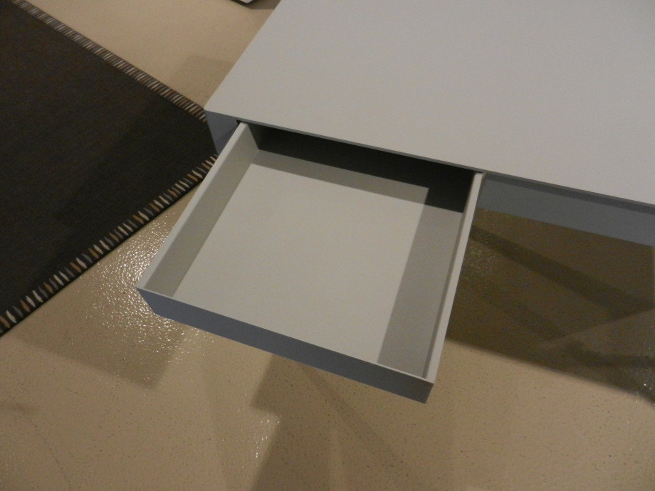 Schreibtisch BGS von Atelier Francais 03
