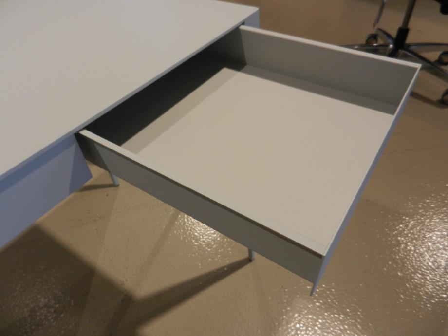 Schreibtisch BGS von Atelier Francais 05