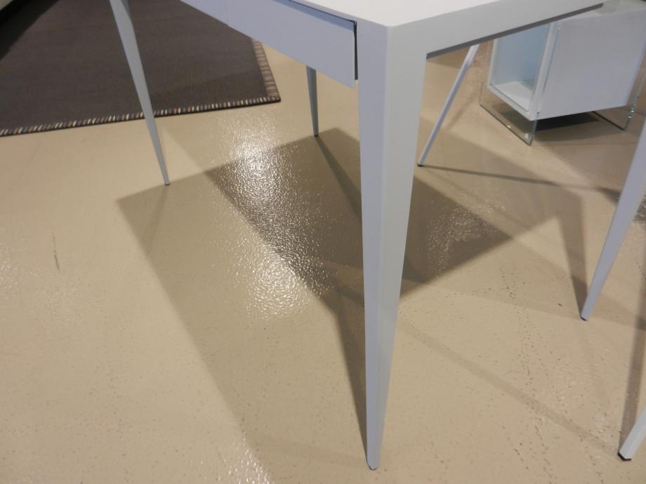 Schreibtisch BGS von Atelier Francais 06