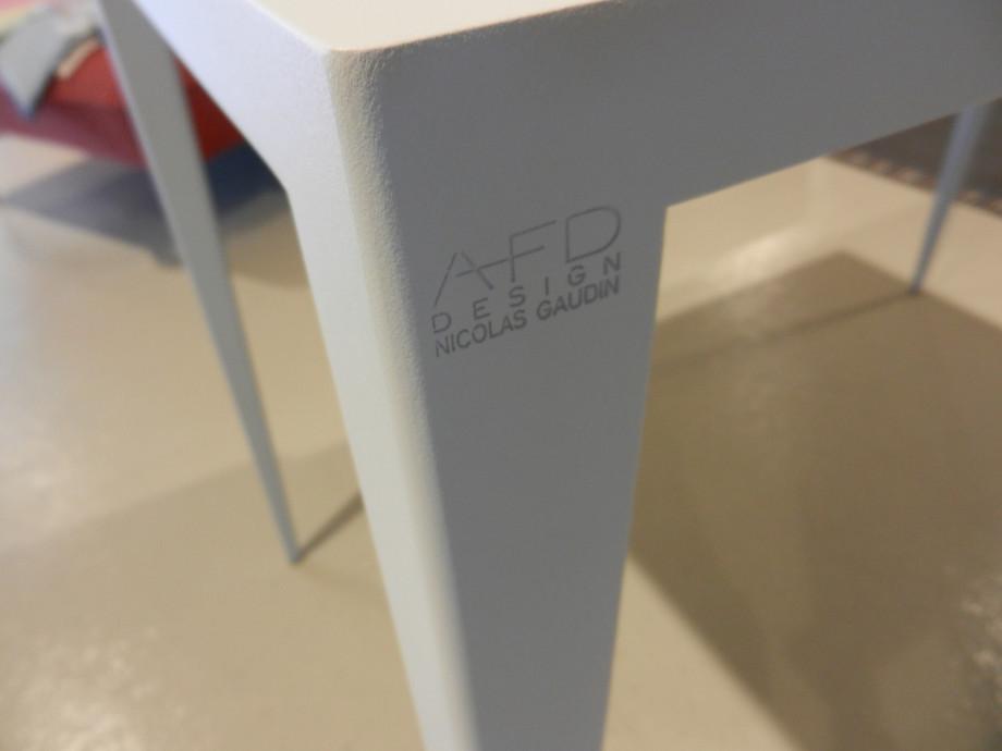 Schreibtisch BGS von Atelier Francais 07