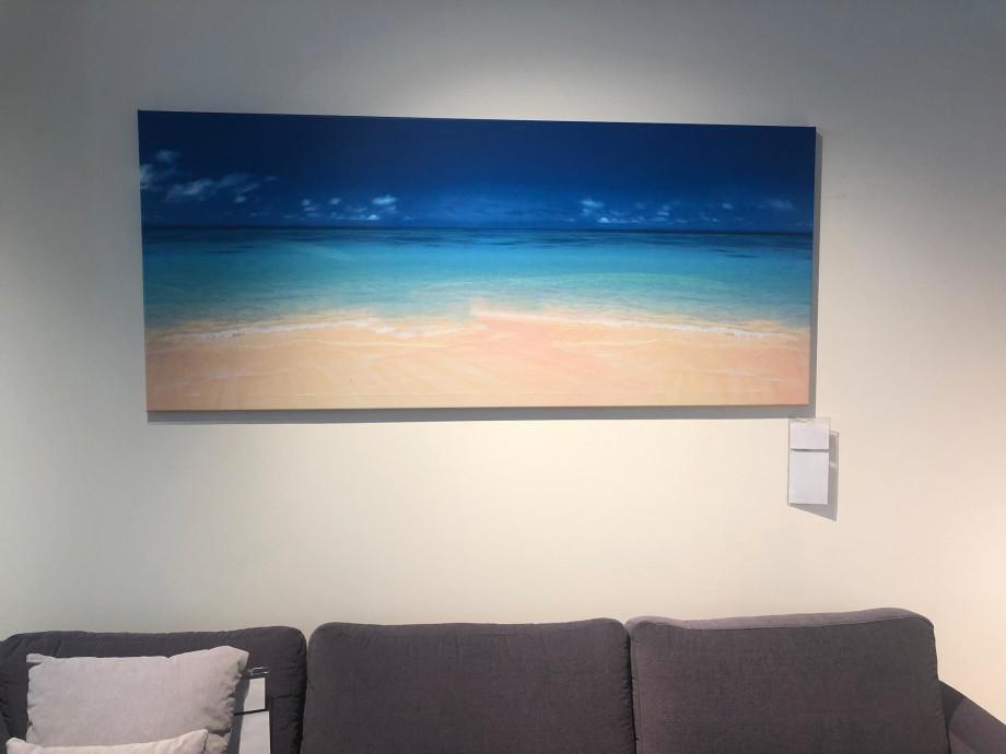 Bild Tropical Beach 03