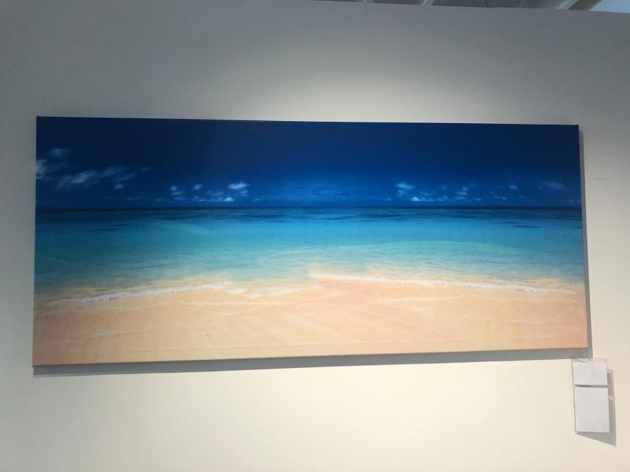 Bild Tropical Beach 01