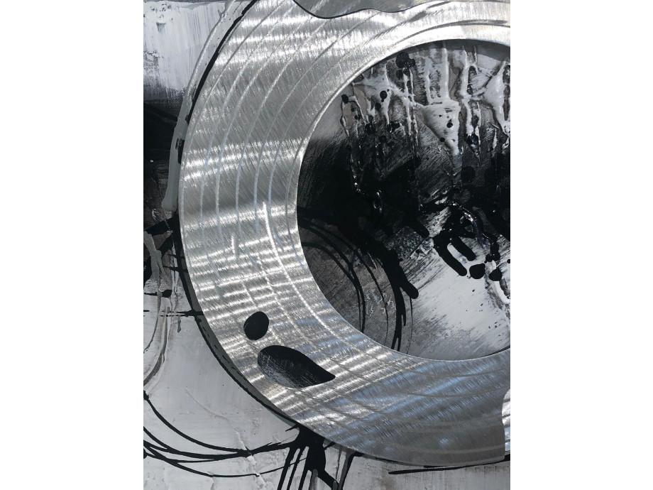 Bild Abstract 03