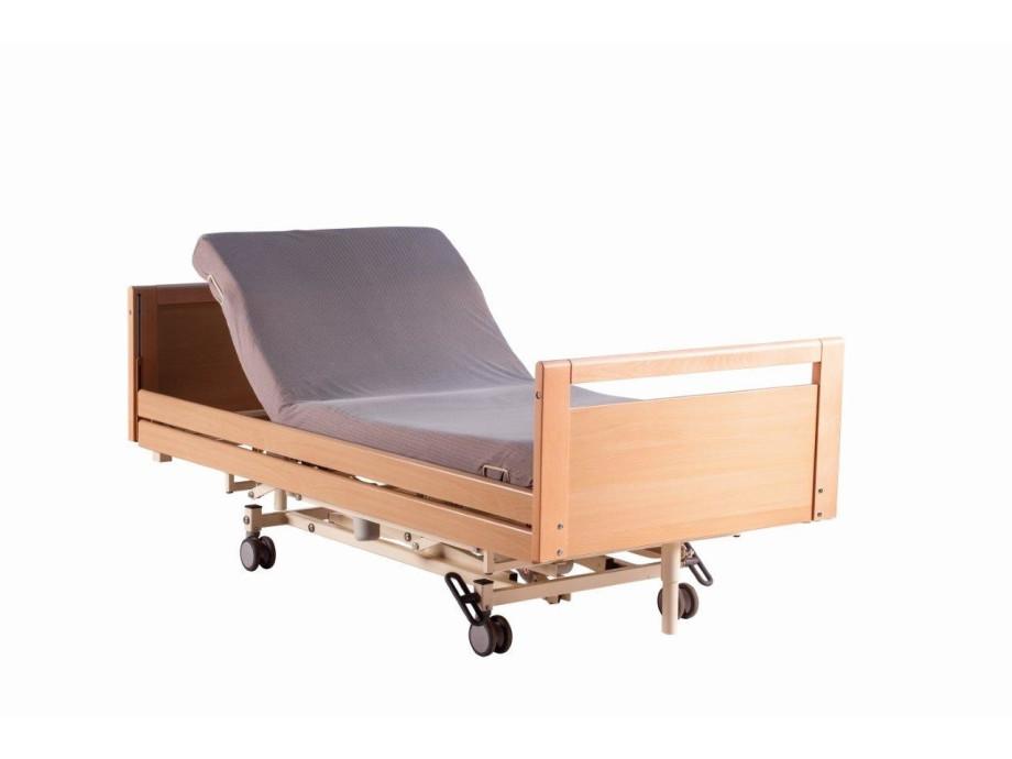 1550855257-care-produkte-pflegebett-lagerungsbett-emma_2.jpg