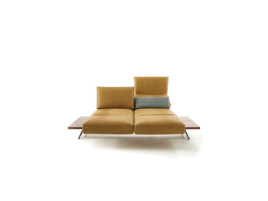 Phoenix 2.5 Sofa 03