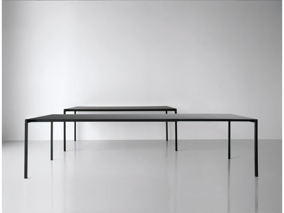 Tisch Sinex schwarz 01