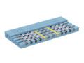 Bico ClimaPro soft 90/200 cm