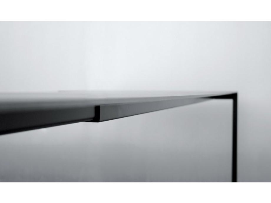 Auszugstisch Sinex schwarz 08