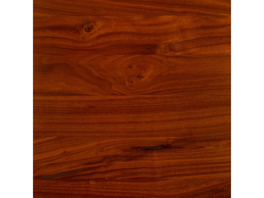 Adrien Auszugtisch 07